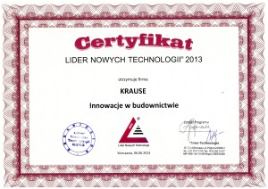 certyfikat lider nowych technologii-page-001